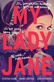 my-lady-jane-by-collected-authors