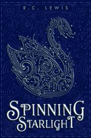 spinningstarlight