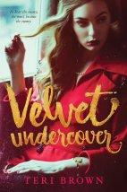 velvet-undercover